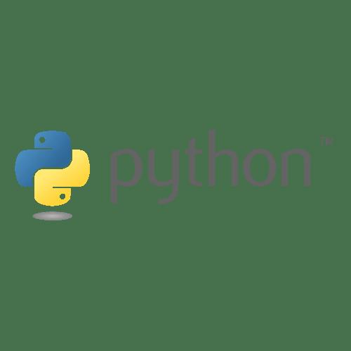 Swekki Python