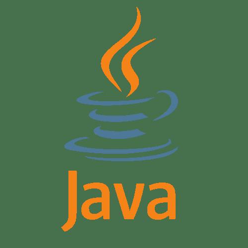 Webbapputveckling