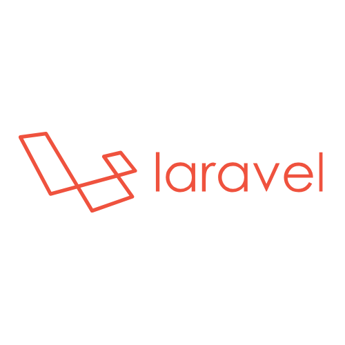 Laravel Swekki