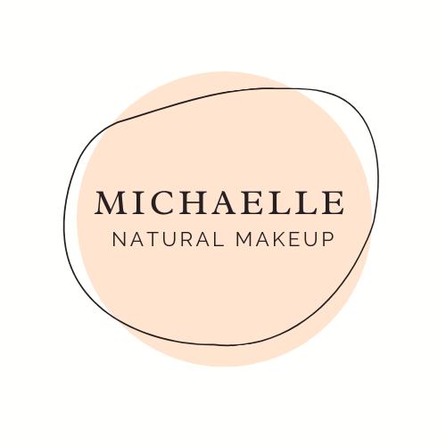 Michaelle Bjur