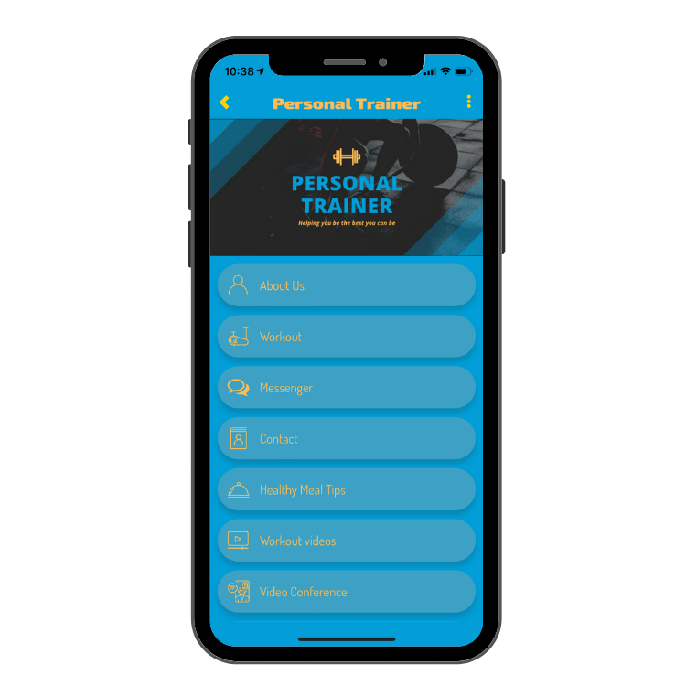 Swekki Technology mobile app